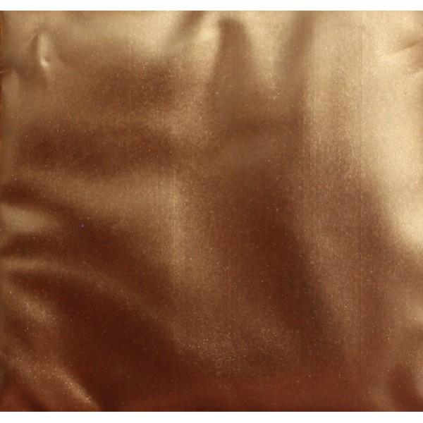 Metallic Pigments for Epoxy Resin - BRASS 50, 100, 250 grams