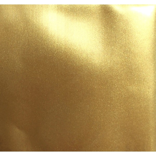 Metallic Pigments for Epoxy Resin -  BRIGHT GOLD 50, 100, 250 grams