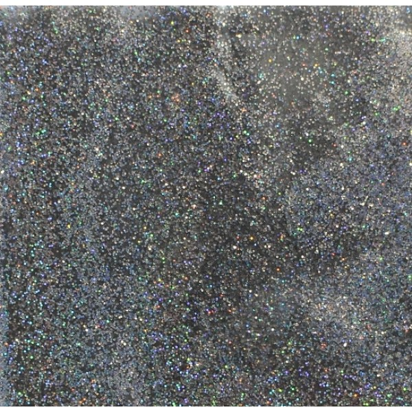 Iridescent Rainbow Glitter for Epoxy 100, 250, 500 grams