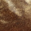Bronze Glitter for Epoxy 100, 250, 500 grams