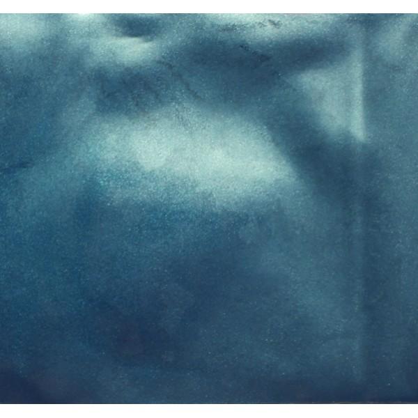 Metallic Pigments for Epoxy Resin - OCEAN BLUE 50, 100, 250 grams