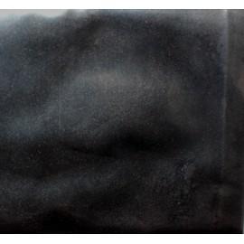 Metallic Pigments for Epoxy Resin PEARL BLACK 50, 100, 250 grams