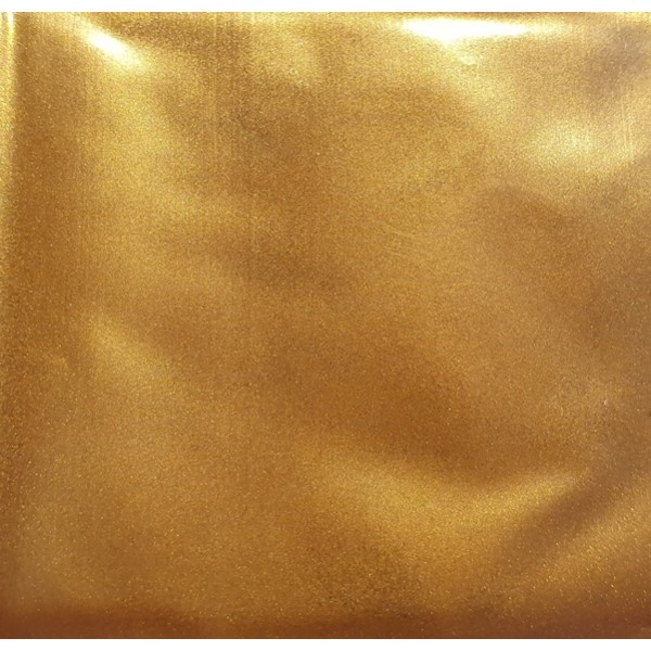 Metallic Pigments for Epoxy Resin - ROYAL GOLD 50, 100, 250 grams