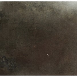 Metallic Pigments for Epoxy Resin - SATIN GREY 50, 100, 250 grams