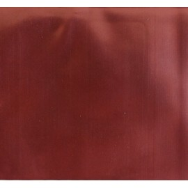 Metallic Pigments for Epoxy Resin - SATIN MAUVE 50, 100, 250 grams