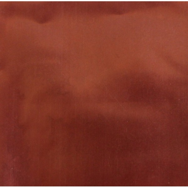 Satin Wine Red Metallic Pigments for Epoxy Resin 50, 100, 250 grams