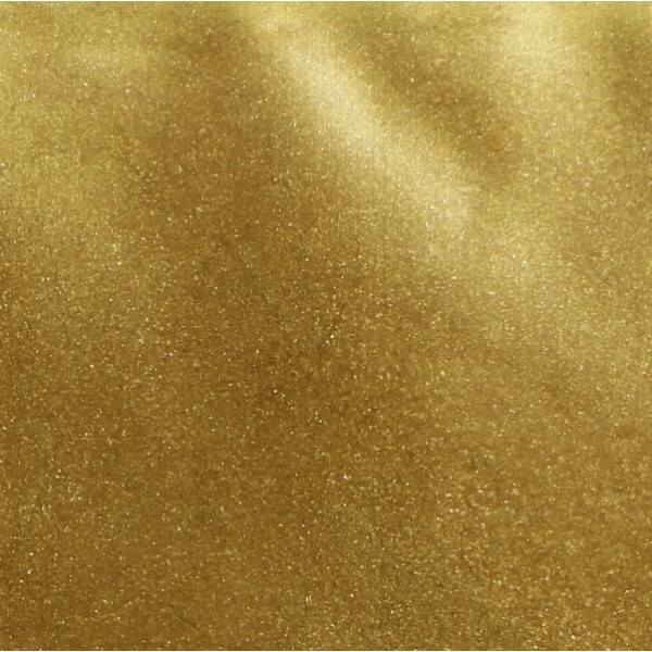 Metallic Pigments for Epoxy Resin - SHIMMER GOLD 50, 100, 250 grams