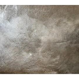 Metallic Pigments - INTENSE SPARKLE PEARL 50, 100, 250 grams