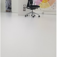 Acoustic Floor Underlay for Resin Finishes 15 kg