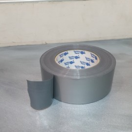 Heavy Duty Tembo Duct Tape 48mm x 50M  High Quality