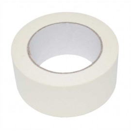 "Masking Tape Economy 2""/ 50mm x 50M"