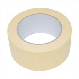 General Masking Tape 50mm x 50M