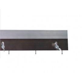 "Standard Pin Leveller 40 cm/ 16"""