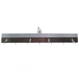"Standard Pin Leveller 58 cm/ 23"""
