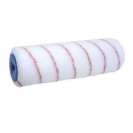 "10""/ 25 CM Economy Paint Roller Cover 14 MM Pile"