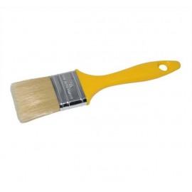 """2"""" Premium Plastic Handle Brush"""