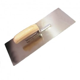 MicroCement Trowel Kit - 7 Tools