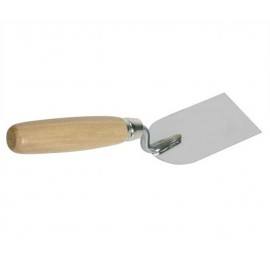 MicroCement Trowel Kit - 7 Tools
