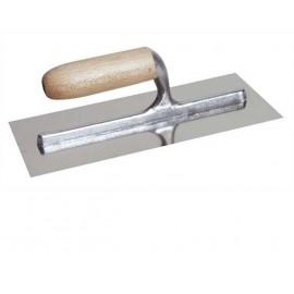 """11"""" / 28 cm Premium Stainless Steel Trowel"""